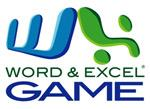 Word&Excel GAME 2010