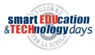 smart education and technology